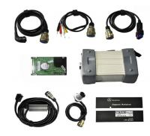MB Star C3 Diagnostic Tool Benz Diagnostic Scanner , Diagnostic Tools For Cars Manufactures
