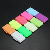 Dental Orthodontic Relief Wax Hot sales Cute Wax with Different Odors and Colors, teeth model Manufactures