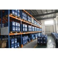Buy cheap Dip Spin Zinc Flake Coating With Microlayer Corrosion Protection from wholesalers