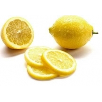 Antimicrobial Light Yellow Lemon Concentrate Powder Manufactures