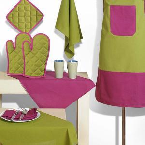 China Women Cooking Kitchen Bib Apron, with Pockets, Cotton Canvas, Machine Washable on sale