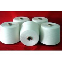 Best 100% cotton yarn price Manufactures