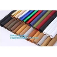 Quality Tyvek Printing Paper Rolls, Recyclable Factory Direct Sale Colorful Dupont Tyvek Paper Rolls, Dupont Tyvek rolls Manufactures