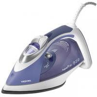 China industrial steam iron on sale