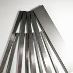 1-10 kg Tungsten Carbide Flat Bar Boring Manufactures