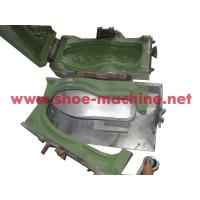 pu leather shoe mould Manufactures