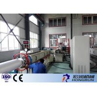 Fully Automatic Foam Sheet Making Machine With Intelligent System 220V / 380V Manufactures