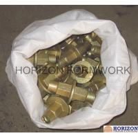 Ductile casted water stoper.  Concrete Formwork accessories Manufactures