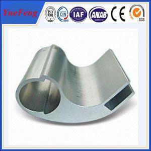 Quality Hot! aluminium special profile industry aluminium product, 6063 aluminium for sale