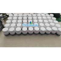 China 50mg*100pcs Oral Anabolic steroids Oxymetholone Anadrol For Weight Loss on sale