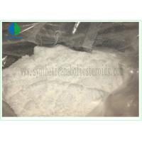 99% Purity Testosterone Enanthate Powder Test E Raw Steroid For Bodybuilding Manufactures