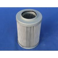 truck oil filter Cheap Price Refrigeration Parts McQuay Oil Filter 7384-188 Manufactures