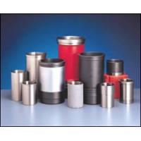 Cylinder Sleeve Series Manufactures