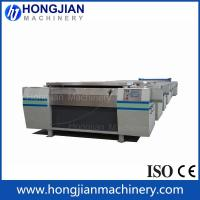 Automatic Gravure Cylinder Washing Machine for Gravure Cylinder Making Manufactures