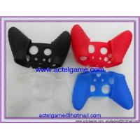 Xbox ONE Silicon Sleeve Xbox ONE game accessory Manufactures