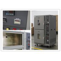 Drying Cabinet For Laboratories ~ L hot temperature industrial circulating drying oven