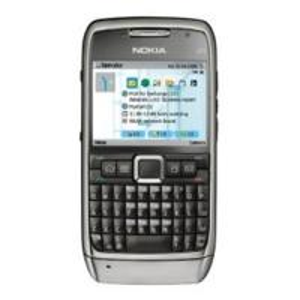 Nokia E71 quadband dual sim WIFI TV phone Manufactures