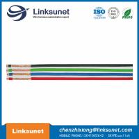 1G , 1mm2 RD Wire And Cable Helukable LifY Single Core Part No . 15602 Manufactures