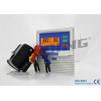 3 Phase Water Pump Controller , GSM Based Irrigation Water Pump Controller Manufactures