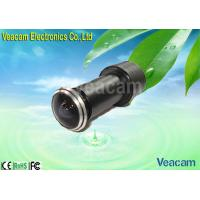 China 1.7mm Lens 420TV Lines, Vehicle Rear View Cameras, 1/3' SONY CCD, CDS Auto Control on sale