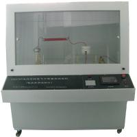 IEC 60243 Electrical Strength Testing Equipment Of Insulating Materials Manufactures