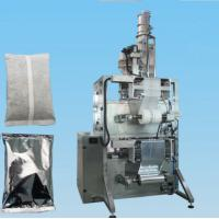 Automatic VFFS Bag in Bag Packing Machine Manufactures