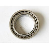 Hot Sale! High speed Spherical roller bearing 22211CA made in China! Factory price Manufactures