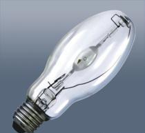 Buy cheap Low Watt Metal Halide lamp from wholesalers