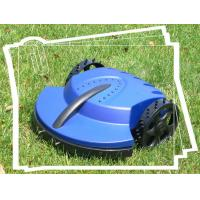 sale!!!family use Newest garden trimmer Manufactures