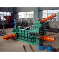 China Stainless Steel Industrial Loader Hydraulic Cylinders For Packaging / Construction on sale