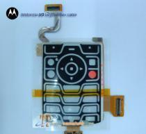 Motorola V3 flex cable Manufactures
