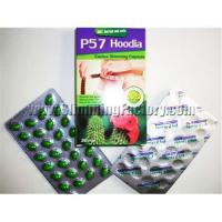 P57 Hoodia,Magical Slimming Pill Manufactures