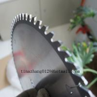 cross cutting saw blade for soft wood Manufactures
