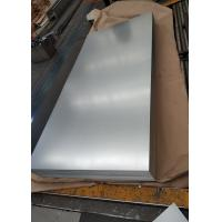 10mm Z60 0.75mm Hot Dipped Galvanized Steel Sheet Manufactures