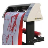 Redsail Vinyl Cutter RS1360C (With CE Certificated) Manufactures