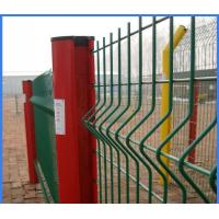 China Wrought Iron Porch Railings Home Depot Industrial Grade Powder Coating Surface on sale