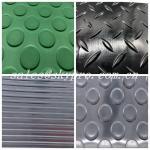 Indoor And Outdoor Pvc Mat Waterproof Pvc Floor Mats For Office Manufactures