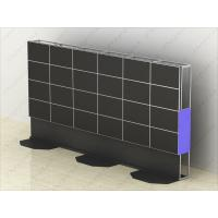 Supper-narrow bezel LCD Video Wall Manufactures