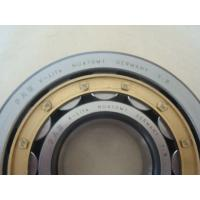 FAG N1028-K-M1-SP FAG Bearing Single row cylindrical roller bearings Manufactures