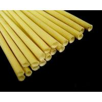 2751 silicone rubber fiberglass sleeving Manufactures