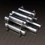 high gauss neodymium magnetic separator Manufactures