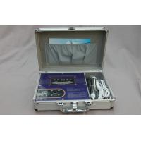 China Quantum Magnetic Resonance Analyzer , Bio Quantum System AH-Q10 on sale