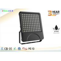 IP 66 Waterproof 150w Outdoor LED Flood Lights 2700K-6500K CCT Manufactures