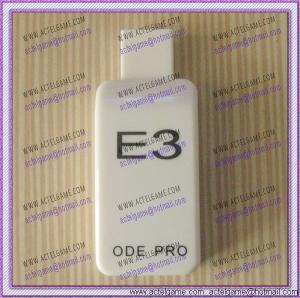 PS3 E3 ODE Pro usb stick PS3 modchip downgrade Manufactures