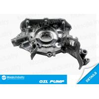 94 - 03 Toyota Car Engine Oil Pump , Avalon Solara Sealed Powe Camry  Oil Pump 15100 20020 Manufactures