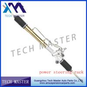 OEM Power Steering Rack For Toyota AVANZA RHD 44200 - BZ010 Custom Manufactures
