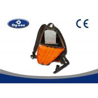 Upright Cordless Backpack Vacuum Cleaners For Suction Dust Battery Operated Manufactures
