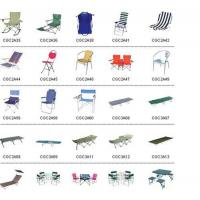 Beach Chair,Folding Table,Camp Bed Manufactures