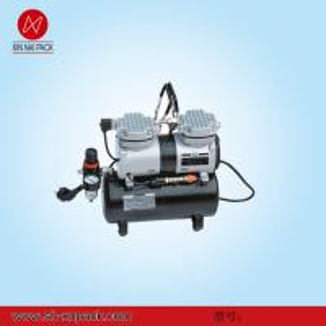 China TP20A Oil free mini air  compressor vacuum pump on sale