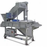 Breading Machine Manufactures